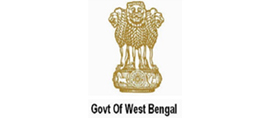 Govt of West Bengal